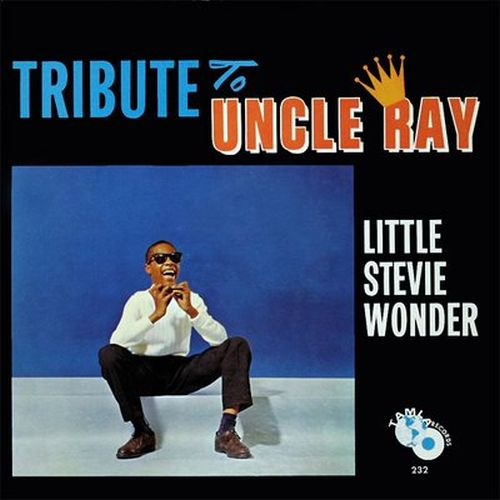 Tribute to Uncle ray