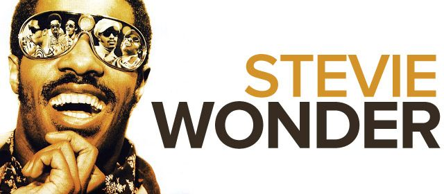 Other compositions & collaborations of Stevie Wonder