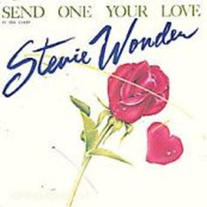 Send One Your Love