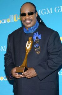 Awards Stevie Wonder